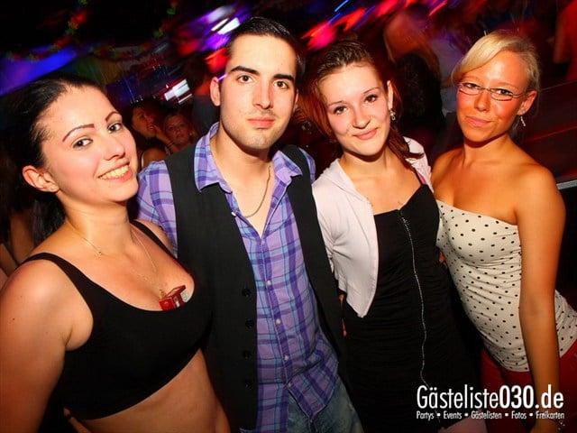 https://www.gaesteliste030.de/Partyfoto #133 Q-Dorf Berlin vom 11.08.2012
