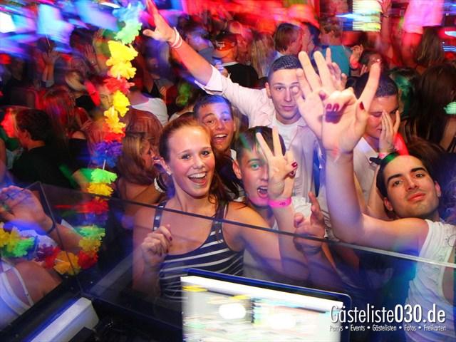 https://www.gaesteliste030.de/Partyfoto #90 Q-Dorf Berlin vom 11.08.2012