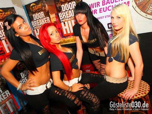 https://www.gaesteliste030.de/Partyfoto #143 Q-Dorf Berlin vom 11.08.2012