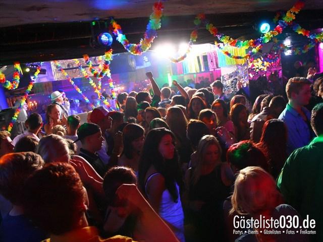 https://www.gaesteliste030.de/Partyfoto #181 Q-Dorf Berlin vom 11.08.2012