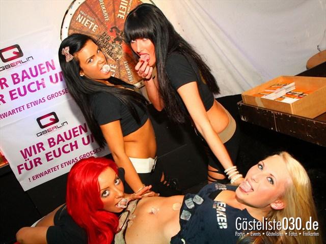 https://www.gaesteliste030.de/Partyfoto #172 Q-Dorf Berlin vom 11.08.2012