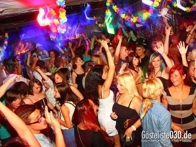 https://www.gaesteliste030.de/Partyfoto #63 Q-Dorf Berlin vom 11.08.2012
