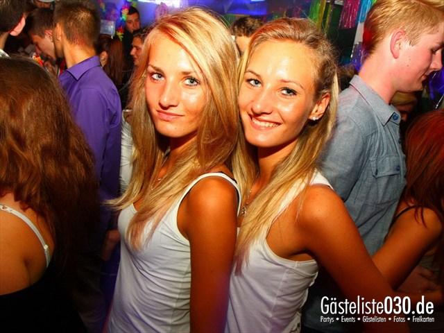 https://www.gaesteliste030.de/Partyfoto #74 Q-Dorf Berlin vom 11.08.2012
