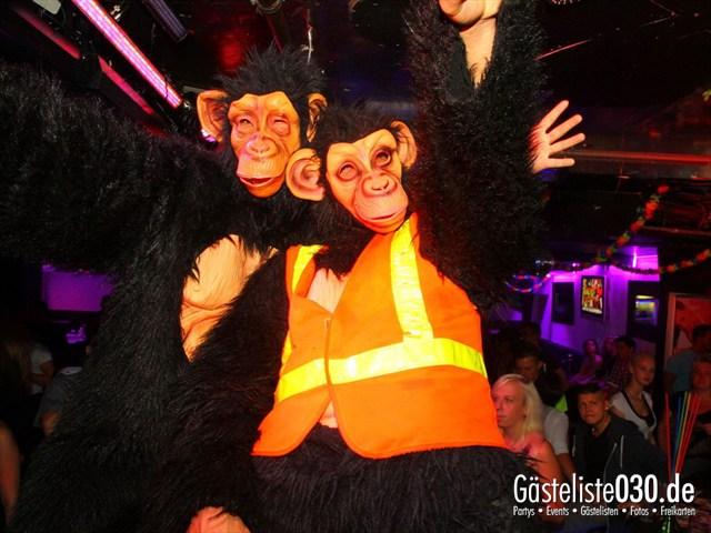 https://www.gaesteliste030.de/Partyfoto #14 Q-Dorf Berlin vom 11.08.2012
