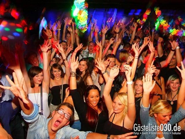 https://www.gaesteliste030.de/Partyfoto #159 Q-Dorf Berlin vom 11.08.2012