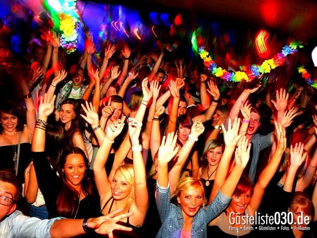 https://www.gaesteliste030.de/Partyfoto #1 Q-Dorf Berlin vom 11.08.2012