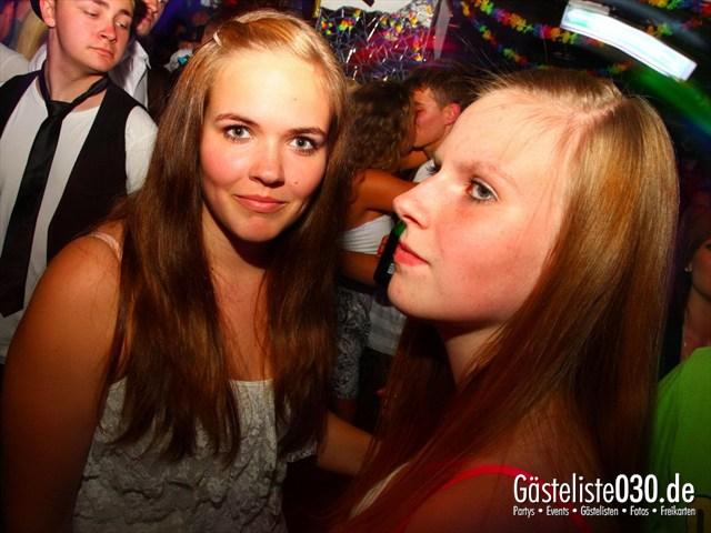 https://www.gaesteliste030.de/Partyfoto #35 Q-Dorf Berlin vom 11.08.2012