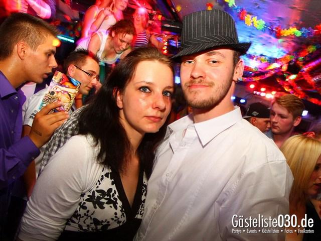 https://www.gaesteliste030.de/Partyfoto #189 Q-Dorf Berlin vom 11.08.2012