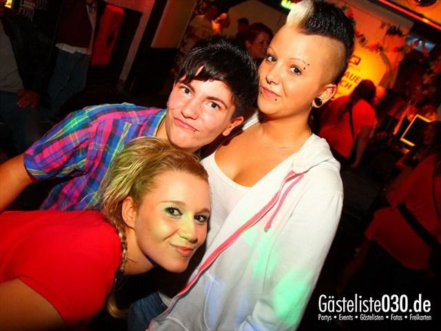 https://www.gaesteliste030.de/Partyfoto #113 Q-Dorf Berlin vom 11.08.2012