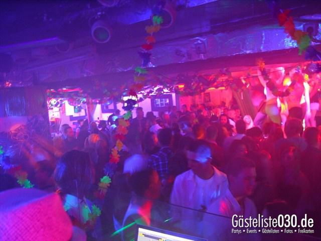 https://www.gaesteliste030.de/Partyfoto #79 Q-Dorf Berlin vom 11.08.2012