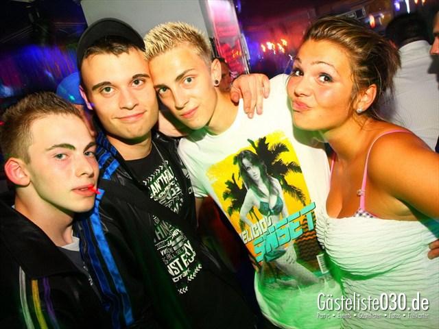 https://www.gaesteliste030.de/Partyfoto #111 Q-Dorf Berlin vom 11.08.2012