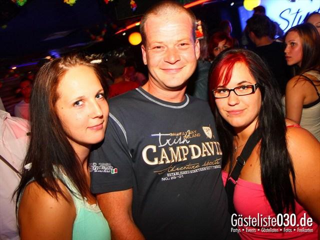 https://www.gaesteliste030.de/Partyfoto #65 Q-Dorf Berlin vom 11.08.2012