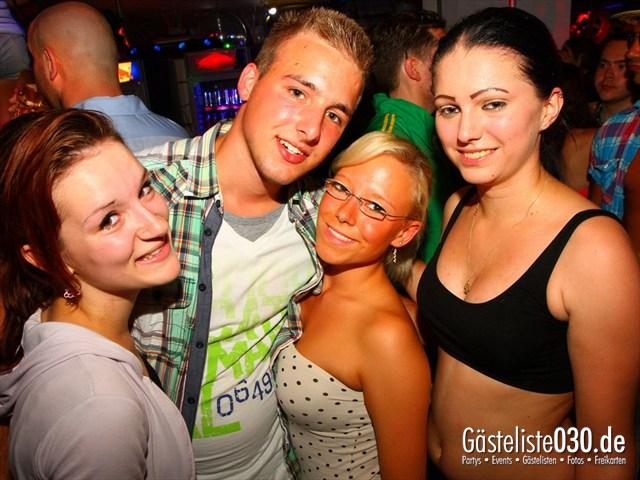 https://www.gaesteliste030.de/Partyfoto #93 Q-Dorf Berlin vom 11.08.2012