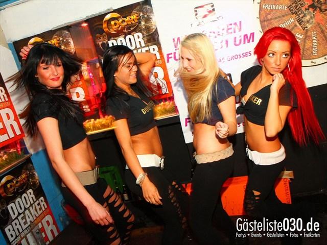 https://www.gaesteliste030.de/Partyfoto #48 Q-Dorf Berlin vom 11.08.2012