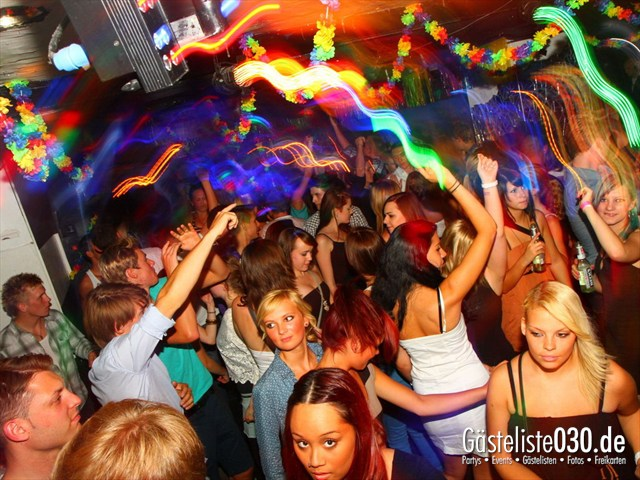 https://www.gaesteliste030.de/Partyfoto #178 Q-Dorf Berlin vom 11.08.2012