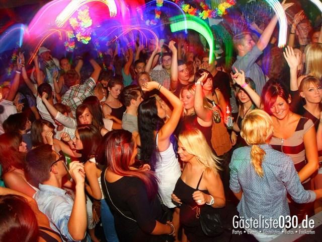 https://www.gaesteliste030.de/Partyfoto #122 Q-Dorf Berlin vom 11.08.2012
