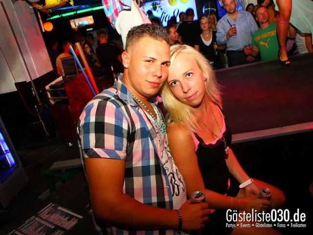 https://www.gaesteliste030.de/Partyfoto #70 Q-Dorf Berlin vom 11.08.2012