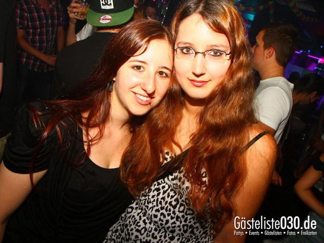 https://www.gaesteliste030.de/Partyfoto #22 Q-Dorf Berlin vom 14.08.2012