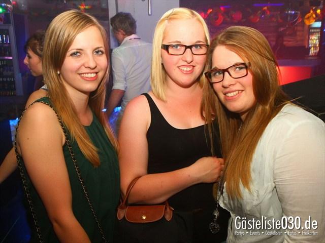 https://www.gaesteliste030.de/Partyfoto #32 Q-Dorf Berlin vom 14.08.2012