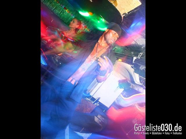 https://www.gaesteliste030.de/Partyfoto #46 Q-Dorf Berlin vom 14.08.2012