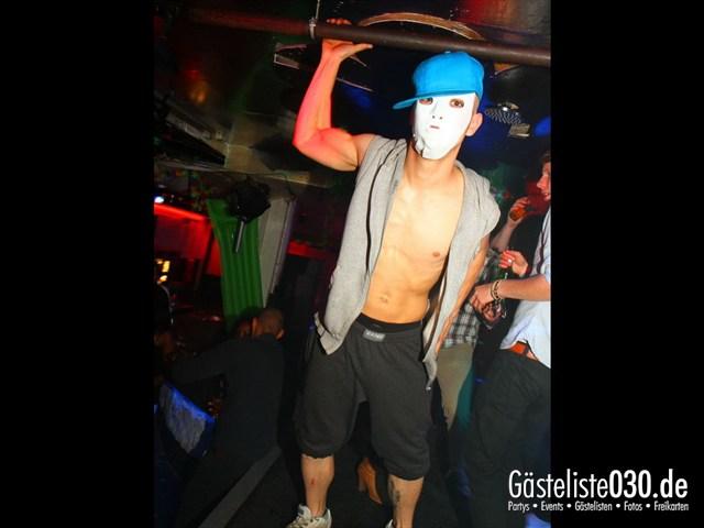 https://www.gaesteliste030.de/Partyfoto #33 Q-Dorf Berlin vom 14.08.2012