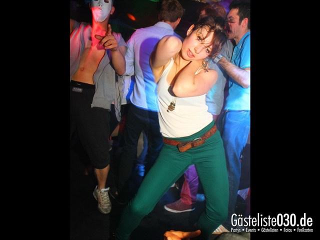 https://www.gaesteliste030.de/Partyfoto #50 Q-Dorf Berlin vom 14.08.2012