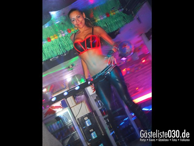 https://www.gaesteliste030.de/Partyfoto #42 Q-Dorf Berlin vom 14.08.2012