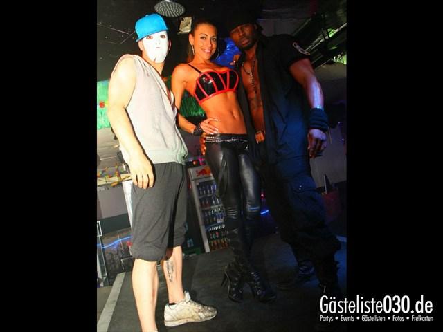 https://www.gaesteliste030.de/Partyfoto #28 Q-Dorf Berlin vom 14.08.2012