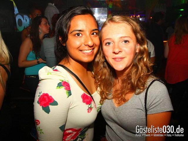 https://www.gaesteliste030.de/Partyfoto #2 Q-Dorf Berlin vom 14.08.2012