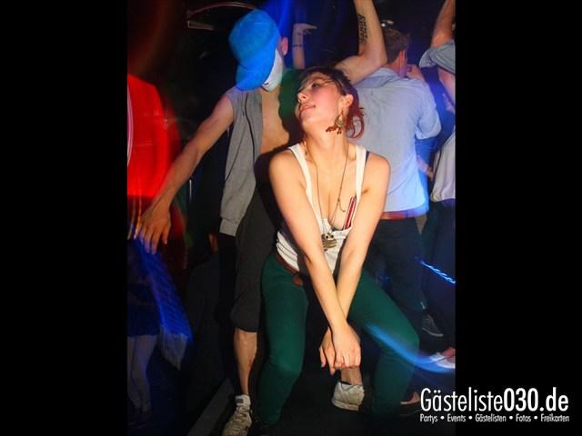 https://www.gaesteliste030.de/Partyfoto #11 Q-Dorf Berlin vom 14.08.2012
