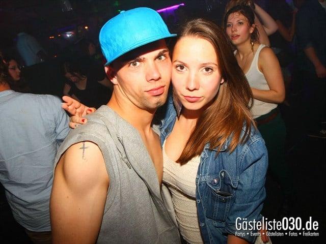 https://www.gaesteliste030.de/Partyfoto #3 Q-Dorf Berlin vom 14.08.2012