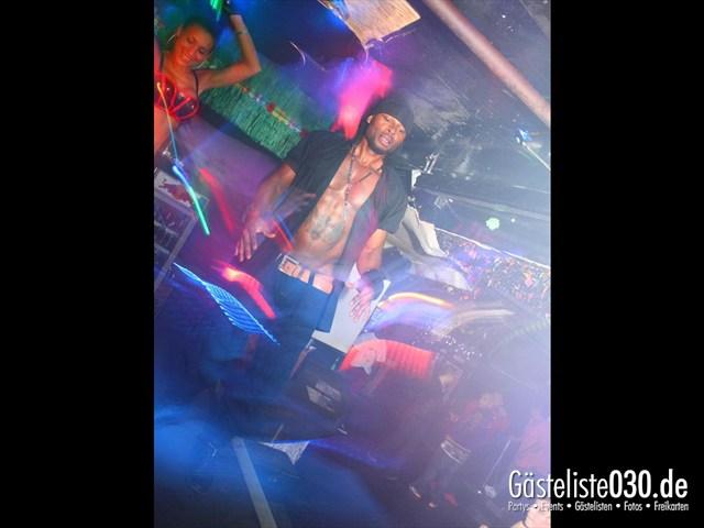 https://www.gaesteliste030.de/Partyfoto #48 Q-Dorf Berlin vom 14.08.2012