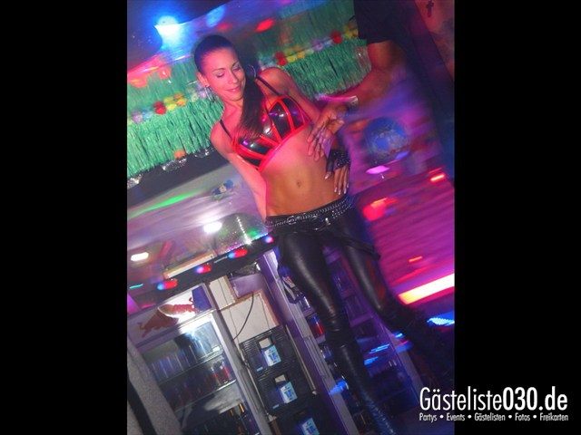 https://www.gaesteliste030.de/Partyfoto #43 Q-Dorf Berlin vom 14.08.2012