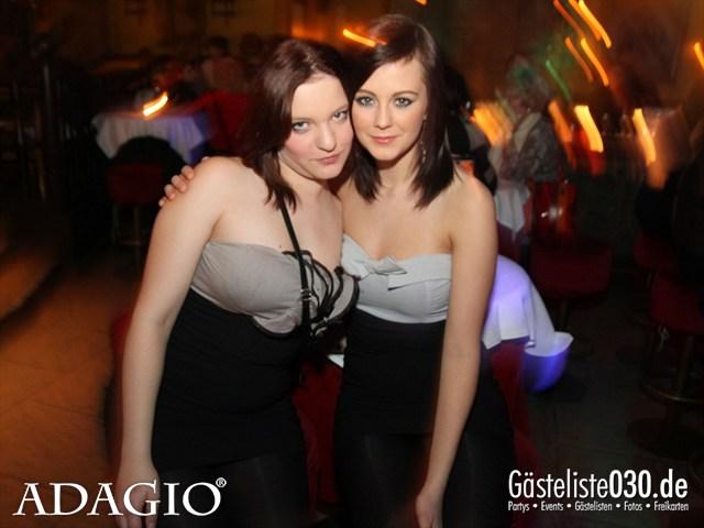 https://www.gaesteliste030.de/Partyfoto #2 Adagio Berlin vom 14.12.2012