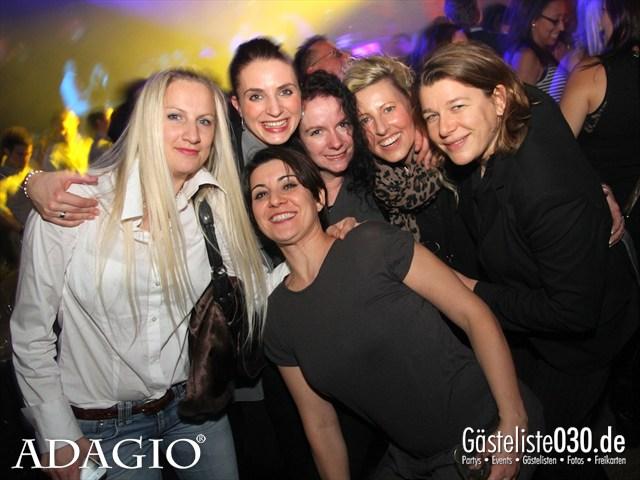 https://www.gaesteliste030.de/Partyfoto #33 Adagio Berlin vom 14.12.2012