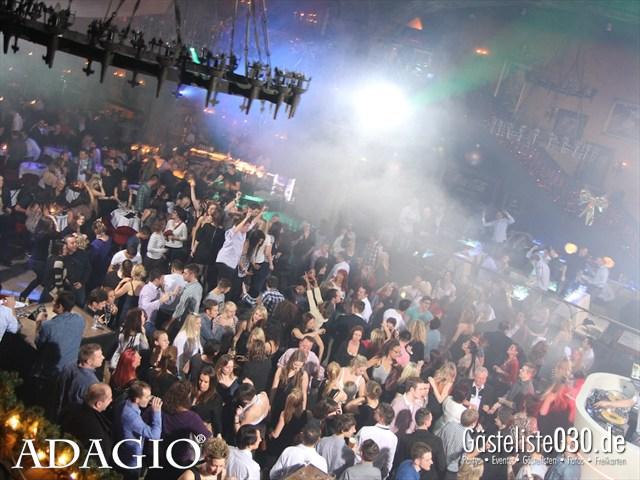 https://www.gaesteliste030.de/Partyfoto #40 Adagio Berlin vom 14.12.2012