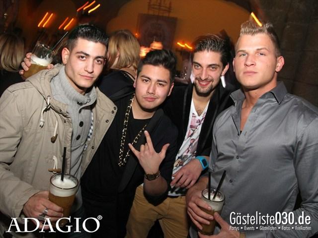 https://www.gaesteliste030.de/Partyfoto #22 Adagio Berlin vom 14.12.2012
