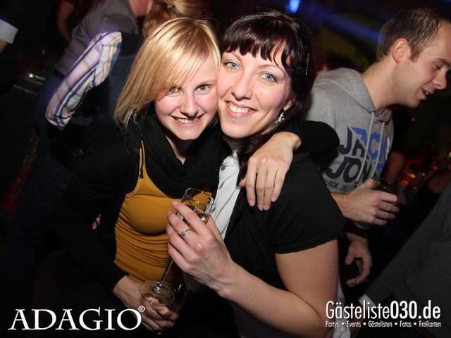 https://www.gaesteliste030.de/Partyfoto #23 Adagio Berlin vom 14.12.2012