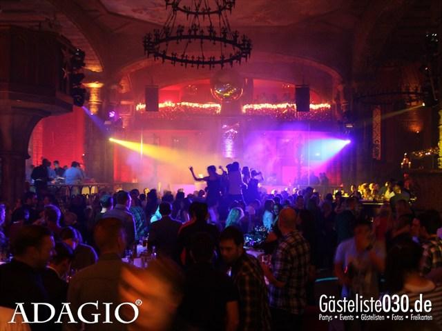 https://www.gaesteliste030.de/Partyfoto #38 Adagio Berlin vom 14.12.2012