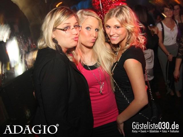 https://www.gaesteliste030.de/Partyfoto #29 Adagio Berlin vom 14.12.2012