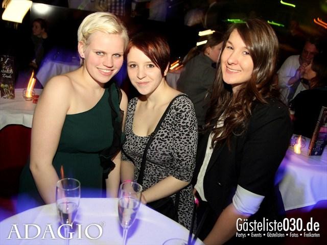 https://www.gaesteliste030.de/Partyfoto #15 Adagio Berlin vom 14.12.2012