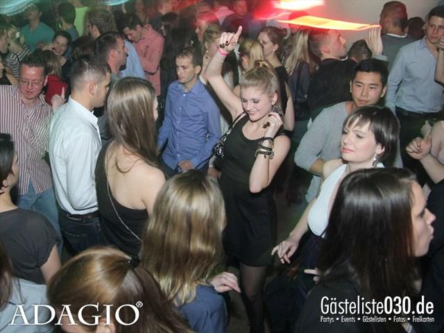 https://www.gaesteliste030.de/Partyfoto #46 Adagio Berlin vom 14.12.2012