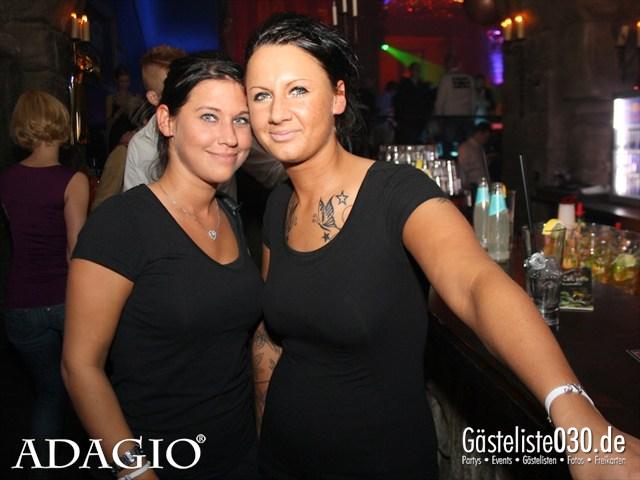 https://www.gaesteliste030.de/Partyfoto #42 Adagio Berlin vom 14.12.2012