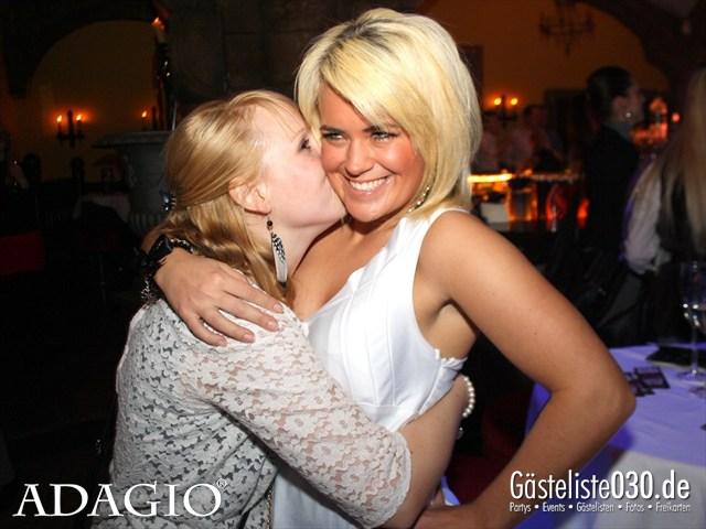 https://www.gaesteliste030.de/Partyfoto #57 Adagio Berlin vom 14.12.2012
