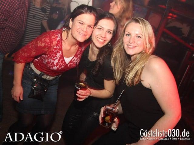 https://www.gaesteliste030.de/Partyfoto #37 Adagio Berlin vom 14.12.2012