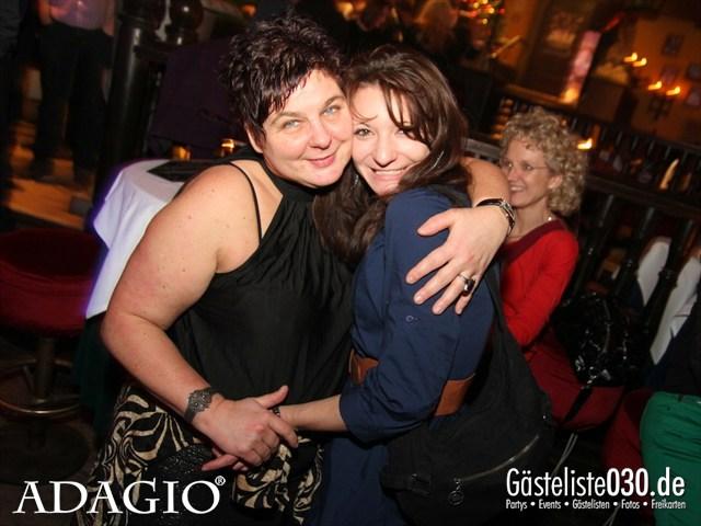 https://www.gaesteliste030.de/Partyfoto #16 Adagio Berlin vom 14.12.2012