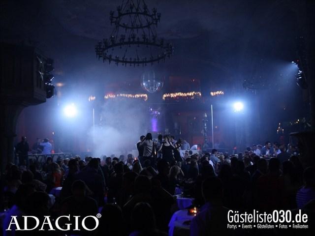 https://www.gaesteliste030.de/Partyfoto #81 Adagio Berlin vom 14.12.2012
