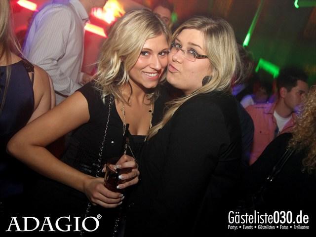 https://www.gaesteliste030.de/Partyfoto #58 Adagio Berlin vom 14.12.2012