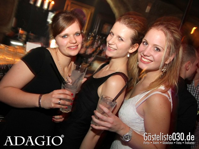 https://www.gaesteliste030.de/Partyfoto #65 Adagio Berlin vom 14.12.2012