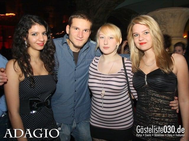https://www.gaesteliste030.de/Partyfoto #79 Adagio Berlin vom 14.12.2012
